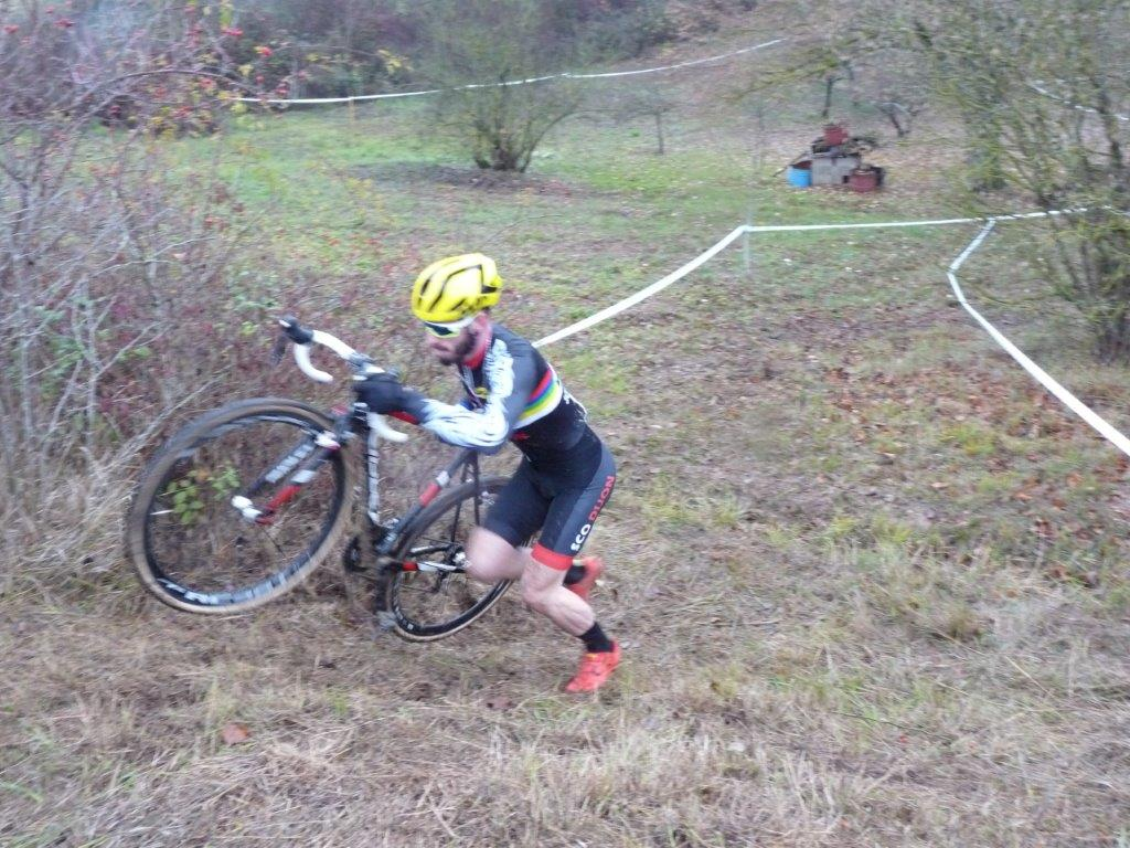 Cyclo-cross-2018-10