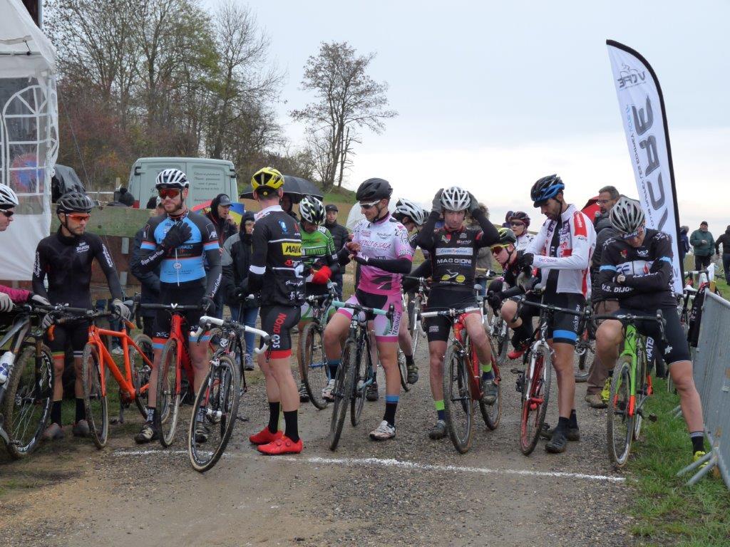 Cyclo-cross-2018-1