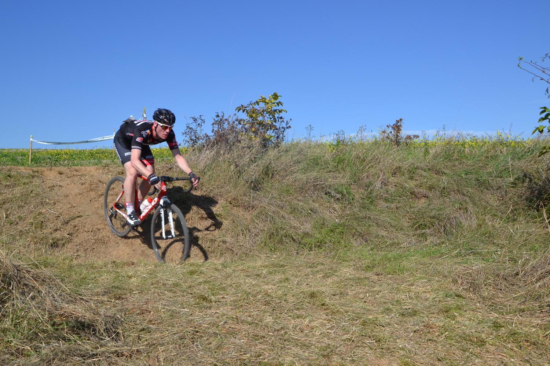cyclo-cross13