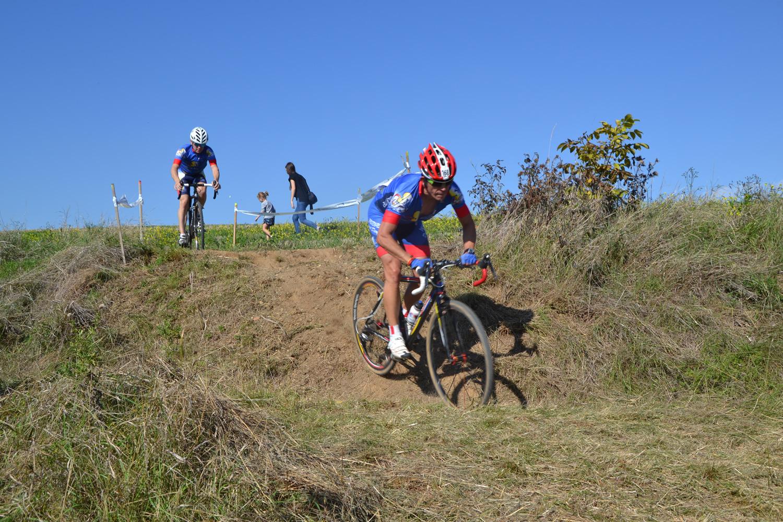 cyclo-cross14