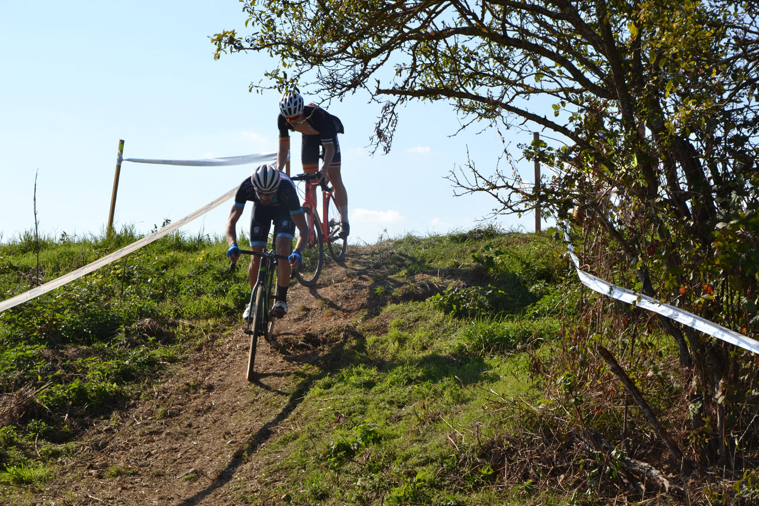 cyclo-cross18