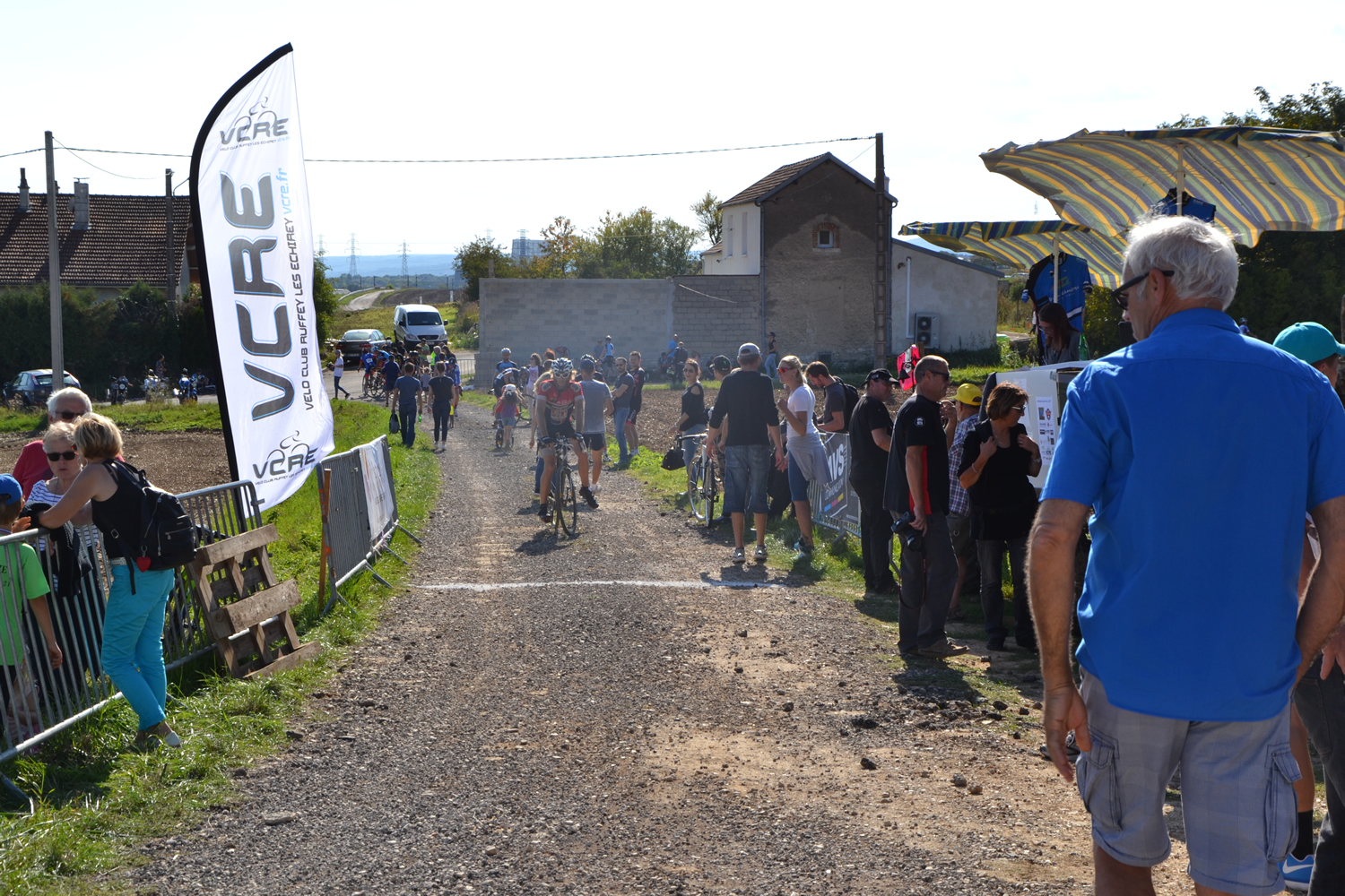 cyclo-cross20