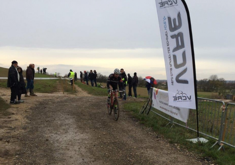 Cyclo-cross-2018-11