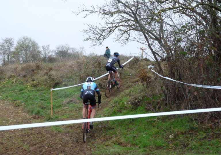Cyclo-cross-2018-14
