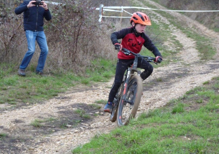 Cyclo-cross-2018-15