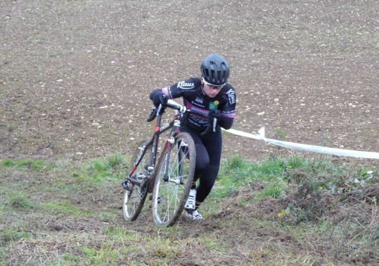 Cyclo-cross-2018-17