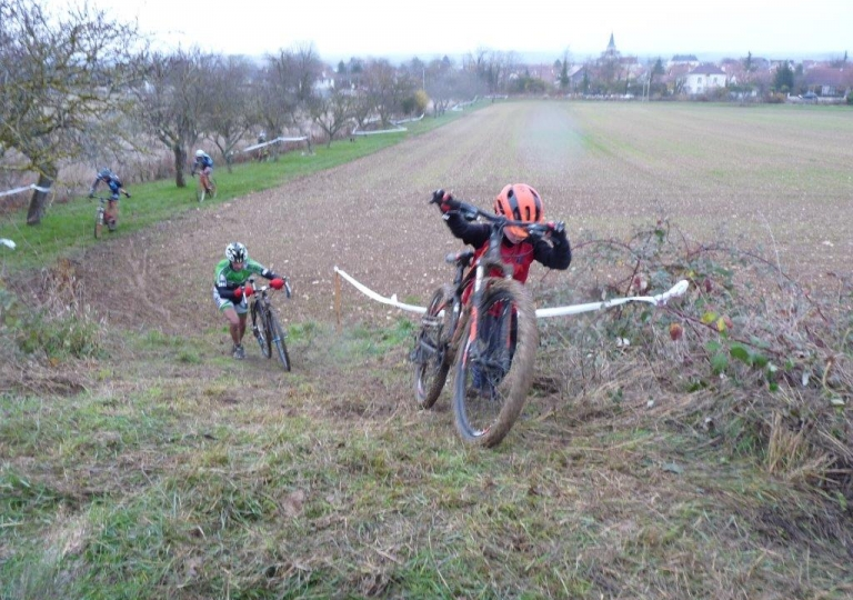 Cyclo-cross-2018-18