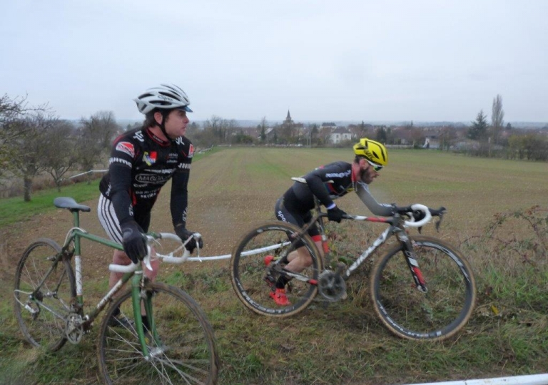 Cyclo-cross-2018-19