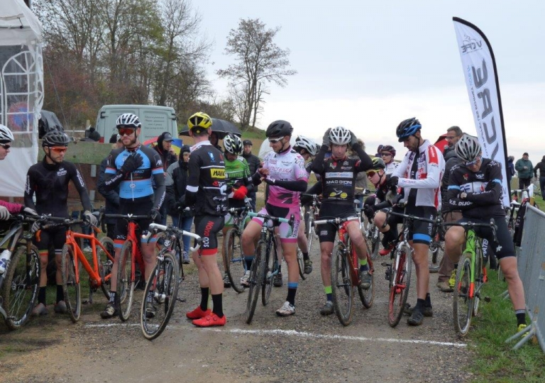 Cyclo-cross-2018-1