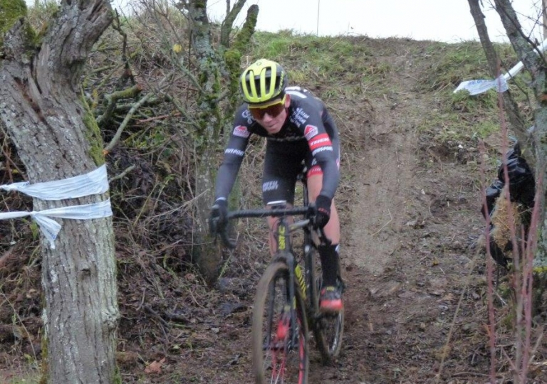 Cyclo-cross-2018-20
