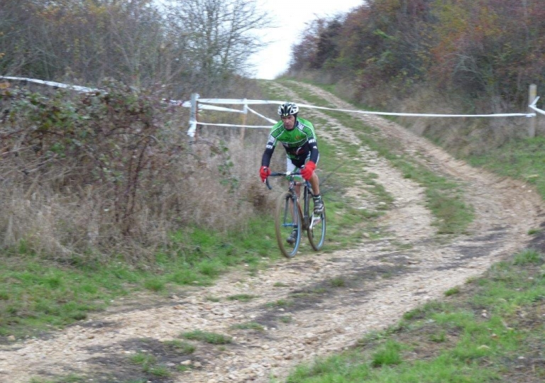 Cyclo-cross-2018-21