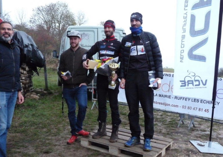 Cyclo-cross-2018-4
