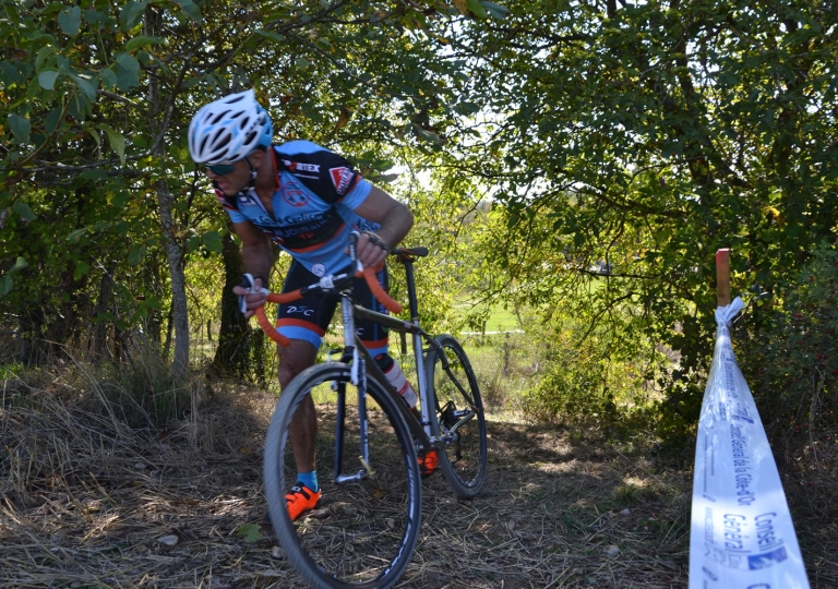 cyclo-cross10