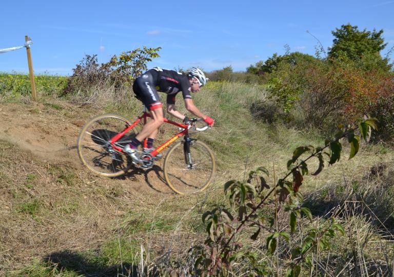 cyclo-cross12
