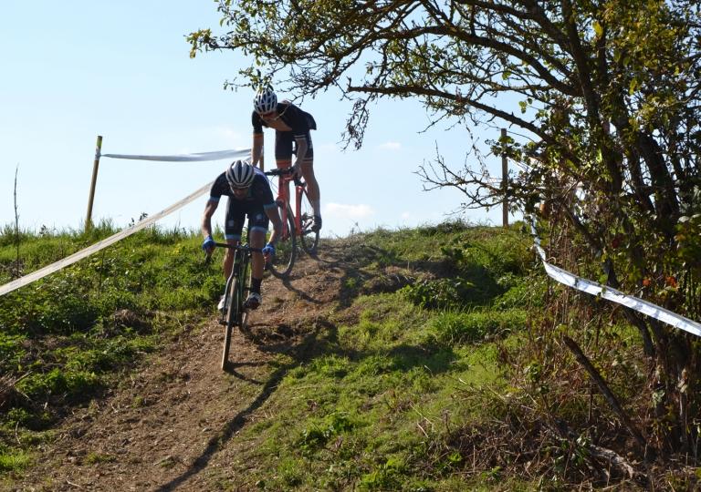 cyclo-cross18