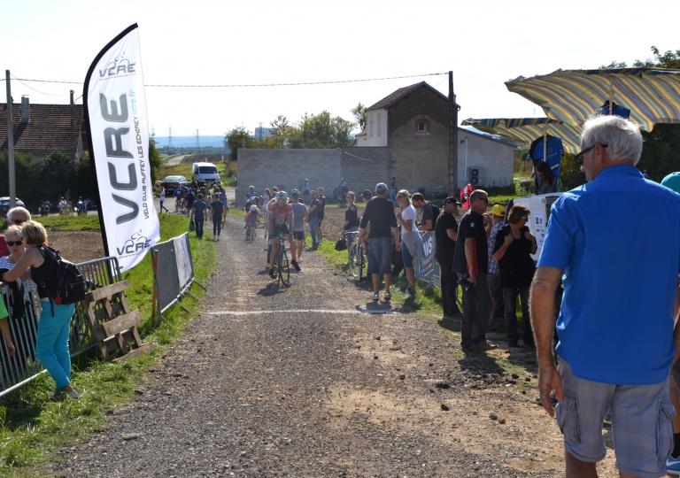 cyclo-cross20