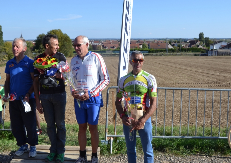 cyclo-cross23