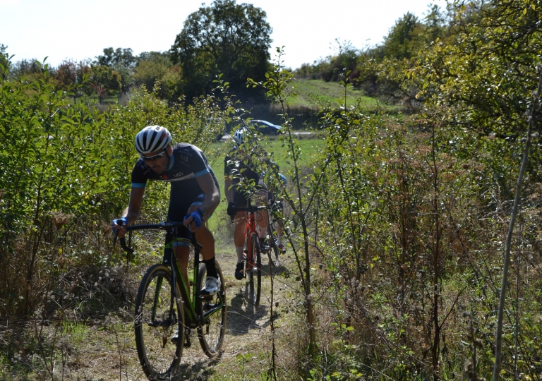 cyclo-cross4