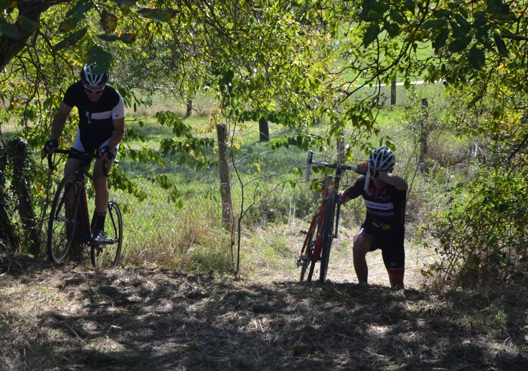 cyclo-cross6