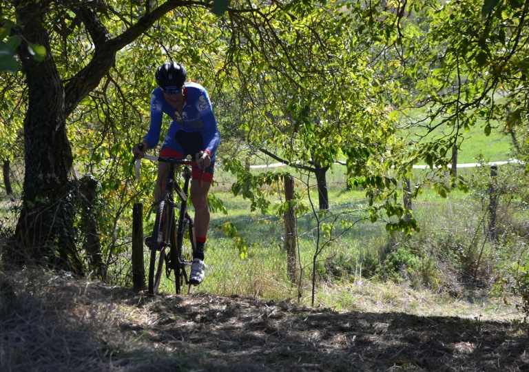 cyclo-cross9