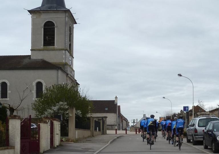 sortie-cyclisme-route-vcre