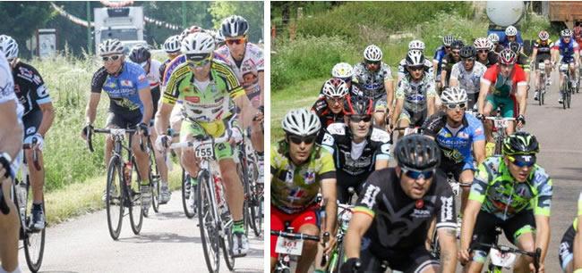 Cyclos-VCRE