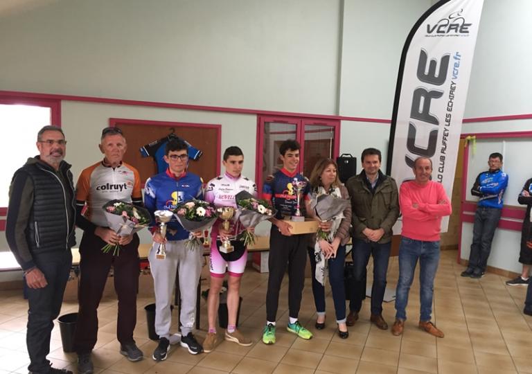 podium-vainqueurs-course-2019
